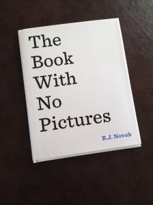 book-with-no-pictures-bj-novak-e1413310353263